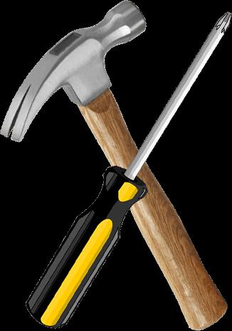home_fix_tools